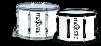 Endeavor Marching Snare Drums